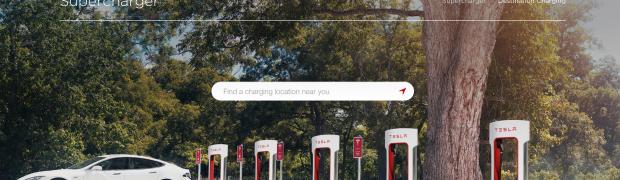 Futurescoping #2: Autonomous Driving